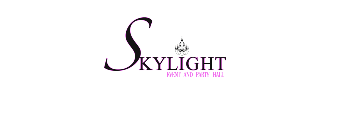 SkyLight Party Hall