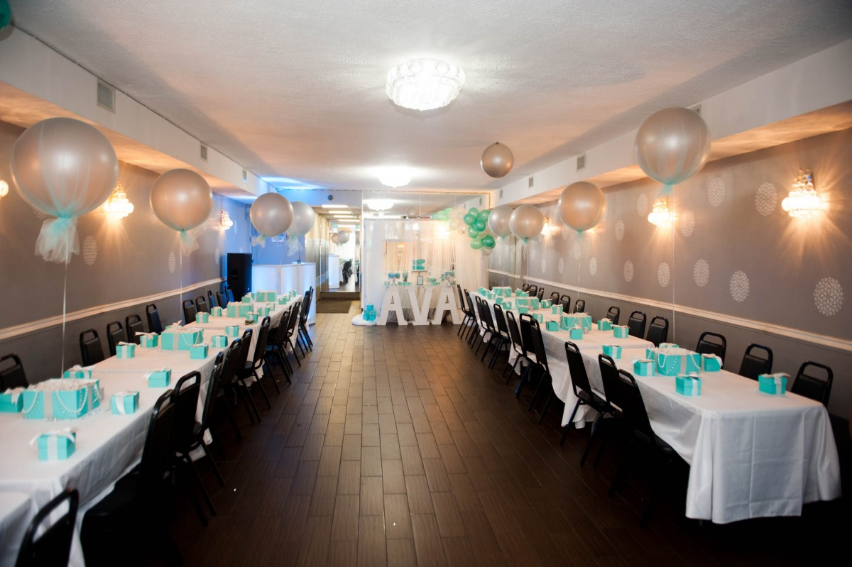 catering Hall in queens ny