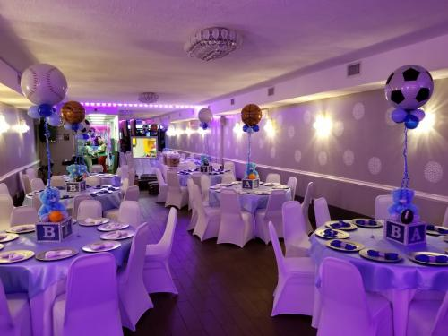 banquet hall, catering hall, party hall in queens, skylight hall